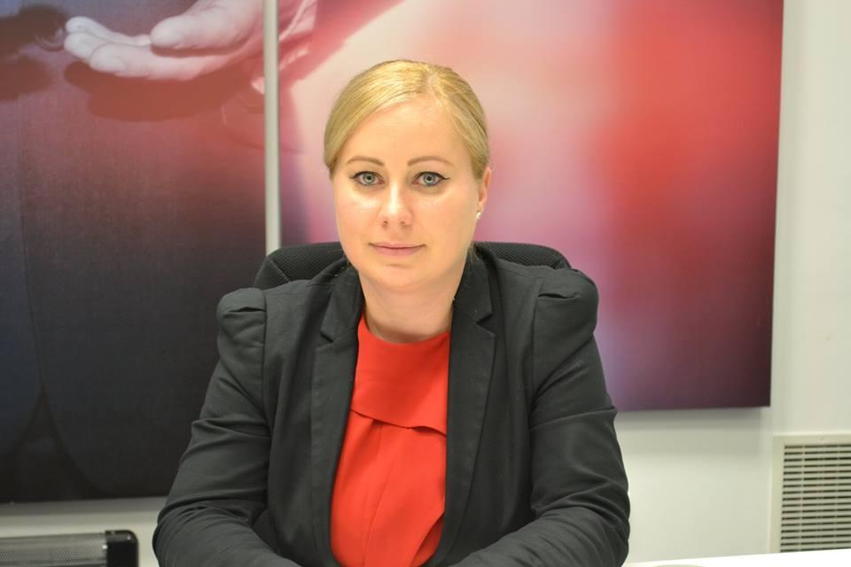 TNL Cluj solicită remanierea ministrului Educației, Liviu Pop
