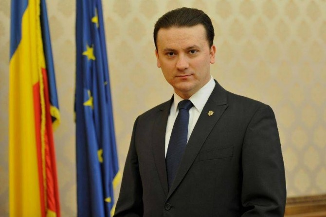 Clujeanul Valentin Jucan, membru CNA, ar putea candida la alegerile parlamentare pe listele unui partid