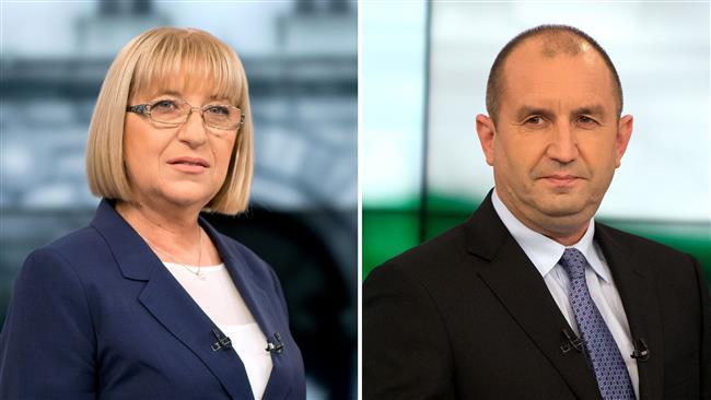 Bulgaria își alege astăzi președintele! Primul tur a fost câștigat de candidatul pro-rus