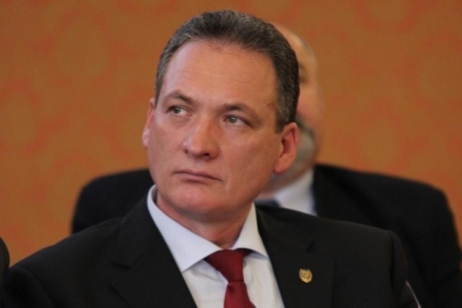 Scrisoare de mulțumire pentru clujeni din partea fostului senator Alexandru Cordoș