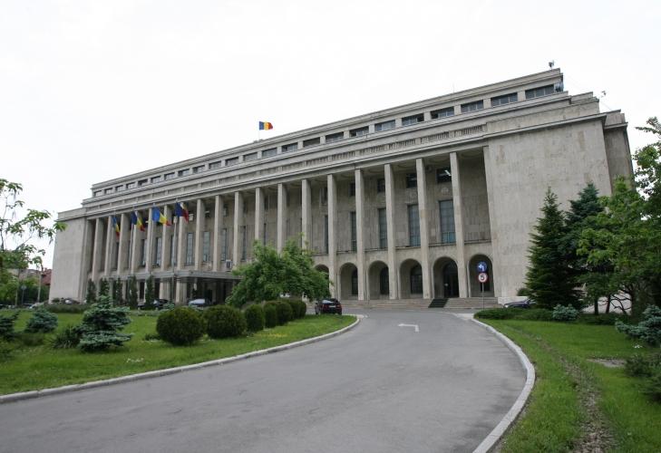Presa internațională, despre noul guvern din România