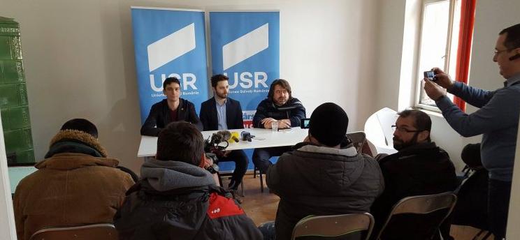 Criza de la Pata Rât. Scrisoarea deschisăaparlamentarilor clujeni pentru rezolvarea problemei deșeurilor de la nivelul local și al județului Cluj