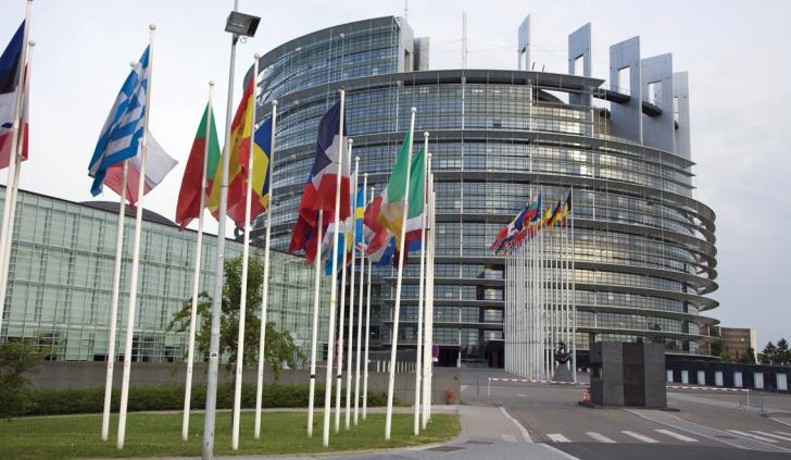 Cum văd europarlamentarii clujeni viitorul Uniunii Europene?