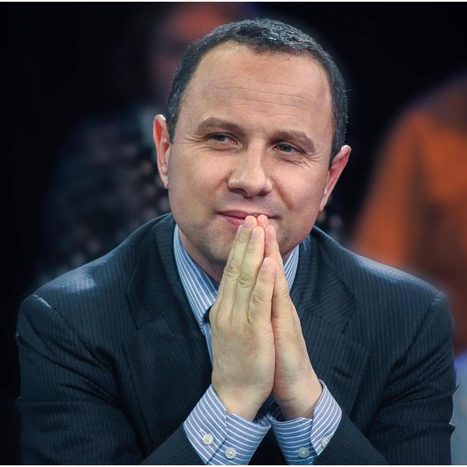 Clujenii care au mers pe jos până la Bucureşti în semn de protest, criticaţi dur de preşedintele PNŢCD Aurelian Pavelescu