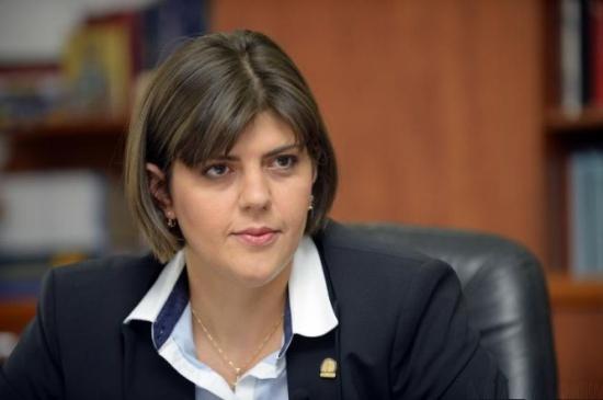 Kovesi, la CSM: Motivele invocate de ministrul Justiţiei sunt nereale, nedovedite şi netemeinice