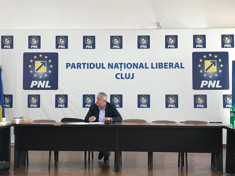 """Daniel Buda: """"Colectivizarea Pilonului II de Pensii, în atenția Comisiei Europene!"""""""