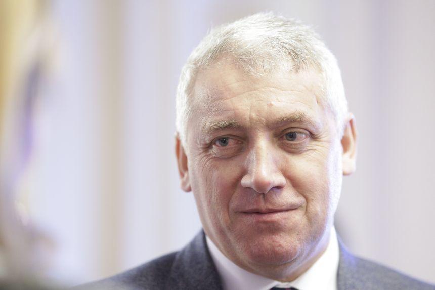 """Încă un fost lider PSD a trecut în """"barca"""" lui Victor Ponta la PRO România!"""