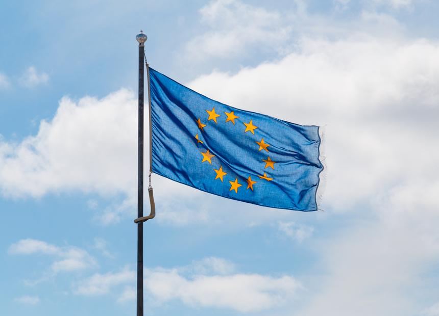 Comisia Europeană vine la Bucureşti pentru a marca preluarea oficială a Preşedinţiei Consiliului de către România; Jean Claude Junker va avea întâlniri cu Iohannis, cu Dăncilă şi cu liderii Parlamentului