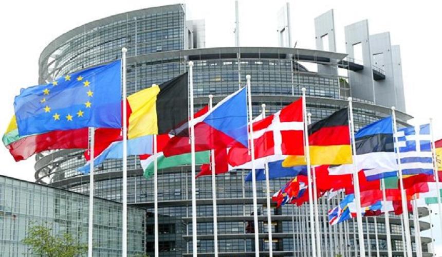 Campania pentru alegerile europarlamentare a început sâmbătă! Peste 280 de posturi de radio şi TV din ţară o vor reflecta