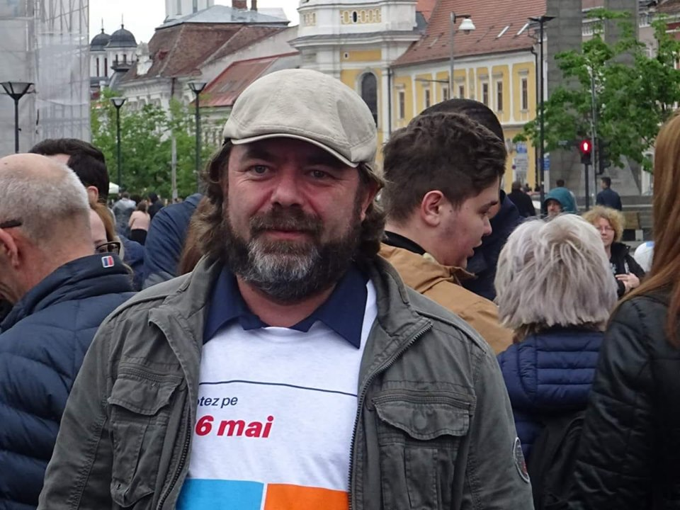 Victoria lui Goțiu. Legea inițiată de senatorul USR Cluj privind stoparea tăierilor ilegale de păduri, adoptată de toate partidele