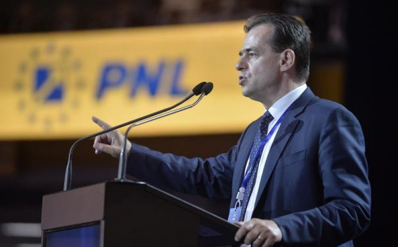 Așteptările românilor de la noul guvern PNL condus de Ludovic Orban