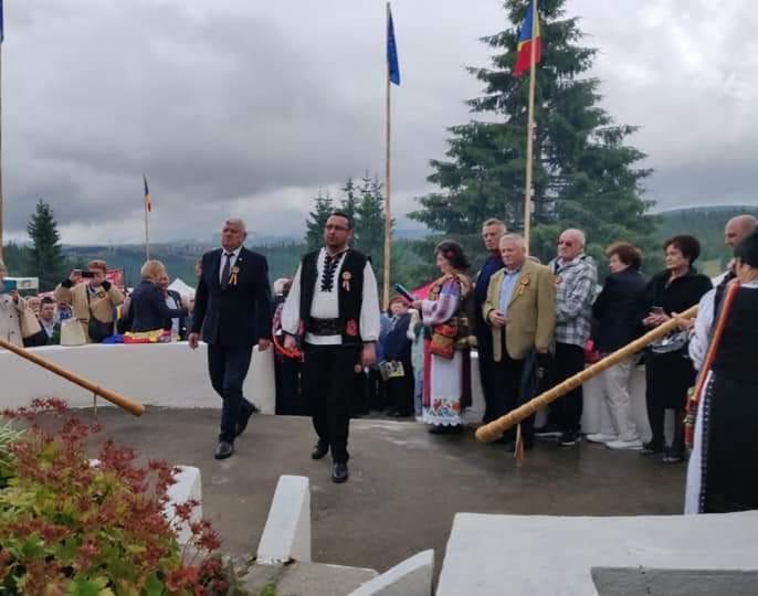 Deputații clujeni Horia Nasra și Cornel Itu au revenit în PSD Cluj după ce au petrecut o săptămână la Pro România! Președintele Liviu Alexa, pe făraș!
