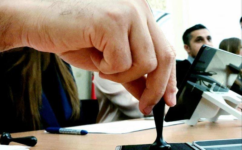 Autoritatea Electorală propune amânarea alegerilor locale din acest an și prelungirea actualelor mandate