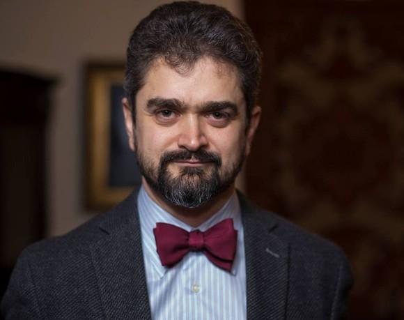 """Paleologu, de partea lui Iohannis: """"Votez împotriva Vioricăi Dăncilă! Mă aștept la un scor zdrobitor"""""""