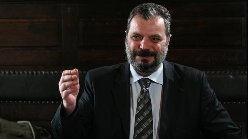 Fostul senator UDMR Eckstein-Kovacs Peter reclamă lipsa de atitudine a autorităților clujene
