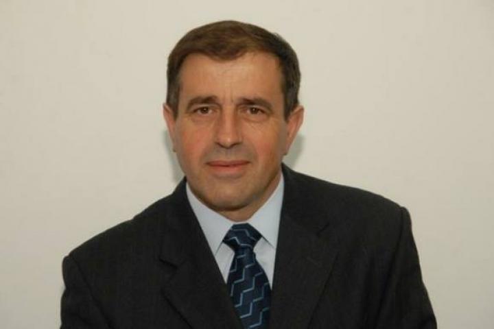 """Grigore Fati, primar Apahida: """"Vom aloca anul acesta bani pentru sport, cultură și Zilele Comunei"""""""