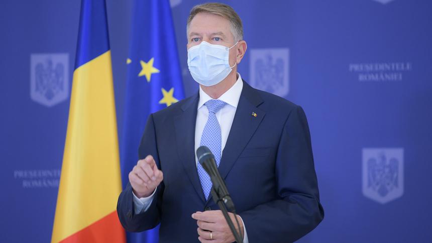 OFICIAL – Se redeschid școlile în România de luni! Vor fi trei scenarii