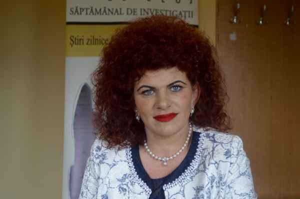 Carantina a fost ridicată în comuna Chinteni, dar primarul Suciu îi avertizează pe cetățeni să nu mai dea petreceri private
