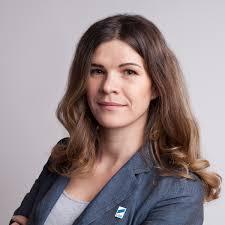 Consilierul local USRPLUS Alexandra Oană propune titlul de cetățean de onoare pentru Doina Cornea