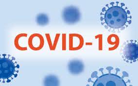 Situație epidemiologică la Cluj: 97 de noi infectări cu COVID-19 și cinci decese, în ultimele 24 de ore