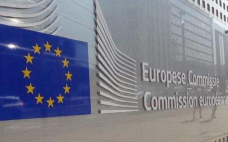România va beneficia de fonduri structurale. Mesajul ministrului de Finanțe către Comisia Europeană