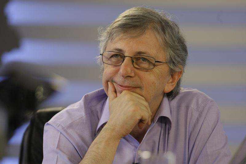 Istoricul Andrei Muraru a fost numit ambasador la Washington. Tismăneanu amenință că renunță la cetățenie!