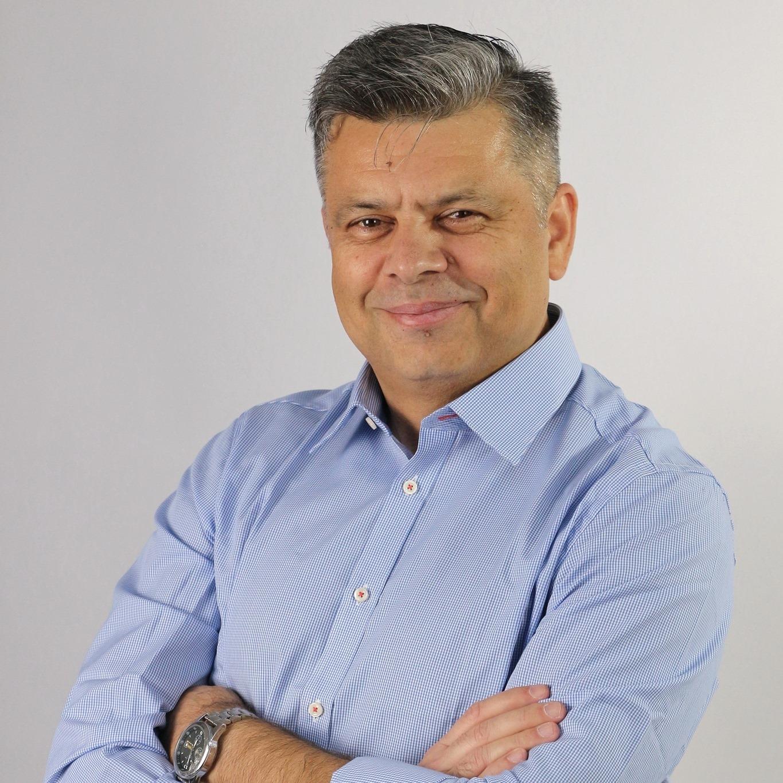 Senatorul Cristian Bordei susține că este necesară introducerea educației sexuale în școli