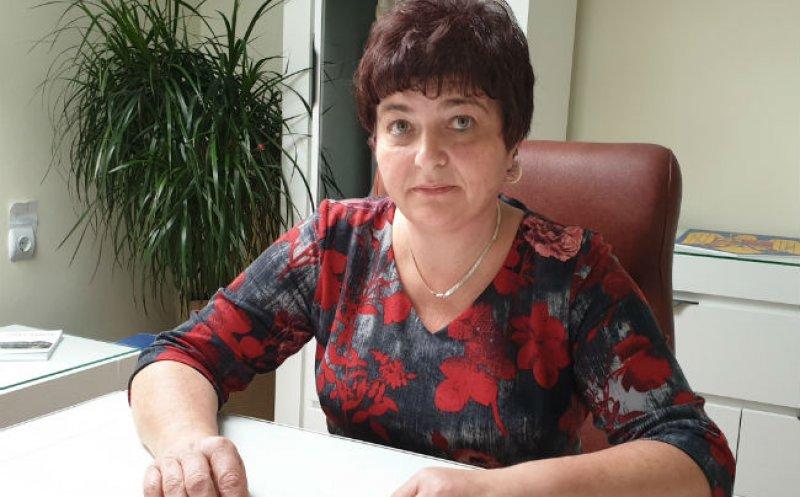 România va fi reprezentată în Consiliul Europei de o primăriță din Cluj