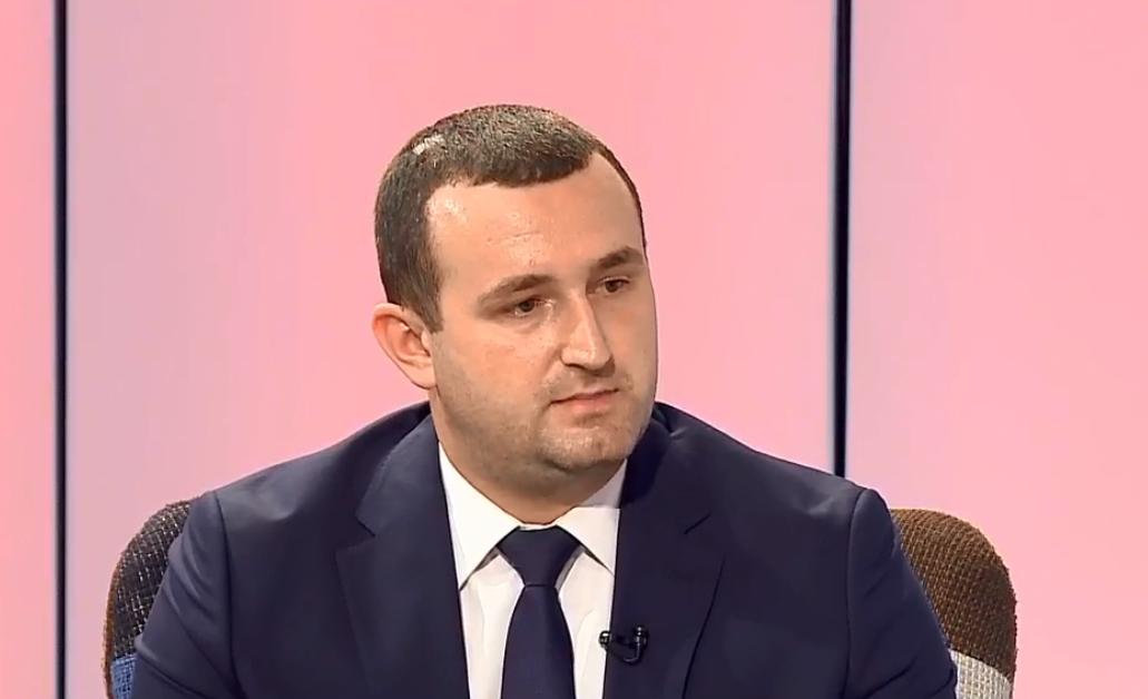 """Prefectul Clujului, Tasnádi Szilárd: """"Într-o alianță trebuie să muncim împreună ca și o echipă și ca și un tot unitar, pentru că altfel nu ne facem bine nouă și nu facem bine comunității"""""""