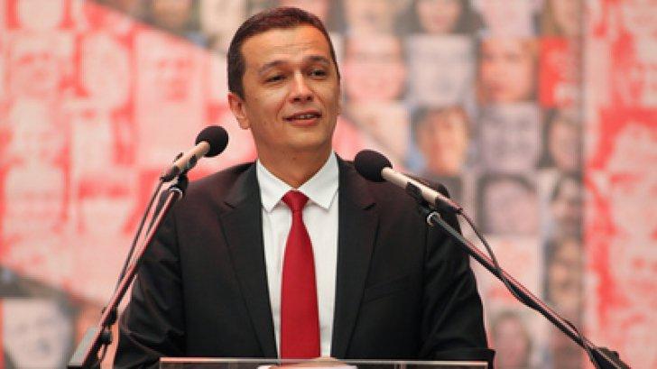 Comunicat PSD Cluj: Guvernul Grindeanu își ține promisiunile