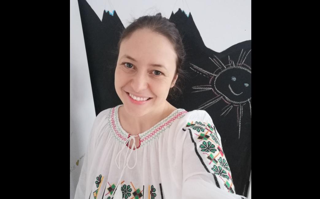 """Consilierul local Adriana Cristian a făcut """"inventarul"""" problemelor cartierului Iris"""